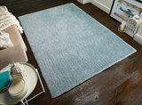 160x230cm-vloerkleed-Grandeur-L.Blauw