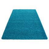 200x290cm-vloerkleed-Adriana-Turquoise
