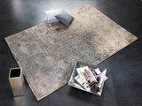 160x230cm-vloerkleed-Amida-Turquoise