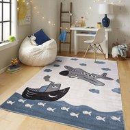 Kinder-vloerkleed-Kids-Blauw-151