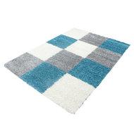 120x170cm-vloerkleed-Adriana-blauw