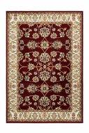 Klassiek-vloerkleed-Mirzam-rood