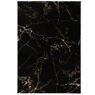 Modern-vloerkleed-Marmos-23438-975-Gold