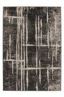160x230cm-vloerkleed-Rols-grijs