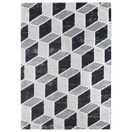 Modern-vloerkleed-antraciet-3302