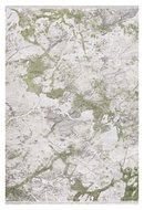 Exclusief-vloerkleed-Luxery-2073-Multi
