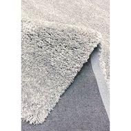 Zwaar-hoogpolig-vloerkleed-Otta-Grijs-300