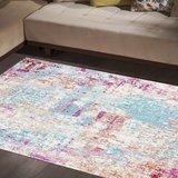 160xx230cm-vloerkleed-Rainbow-Multi