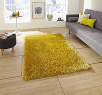 80x140cm-vloerkleed-Mont-Blanc-geel