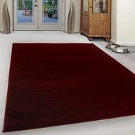 160x230cm-vloerkleed-Brilliant-rood