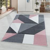 Modern-vloerkleed-Orion-pink-4205