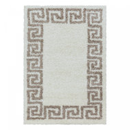 Vloerkleed-Easy-3301-beige