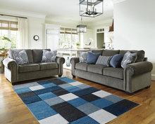120x170cm-vloerkleed-Arthur-blauw
