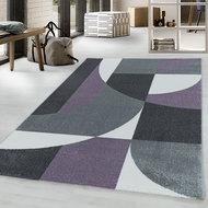 Vloerkleed-Lotus-violet-3711