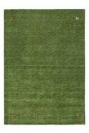 120x170cm-vloerkleed-Belma-groen-handgemaakt-wol