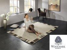 Pure-Wool-vloerkleed-160x230cm