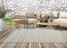 Outdoor-vloerkleed-Subeam--Beige-22567-760