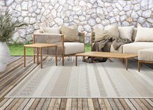 Outdoor-vloerkleed-Subeam--Beige-22565-760