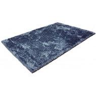 Hoogpolig-vloerkleed-Tresor-Blauw