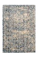 Vloerkleed-Liva-blauw-beige-125