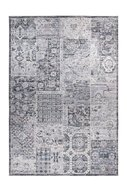Vloerkleed-Solero-grijs-1225