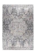 Vloerkleed-Solero-grijs-925