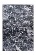 Vloerkleed-Solero-grijs-wit-1425