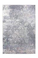 Vloerkleed-Solero-grijs-1125