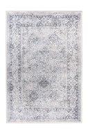 Vloerkleed-Solero-grijs-1025