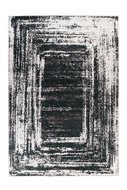 Vloerkleed-Solero-zwart-wit-725