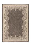 Vloerkleed-Ethna-bruin-900