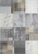 Vloerkleed-Toska-grijs-goud-1300