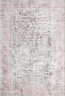 Vloerkleed-Toska-creme-pink-1305