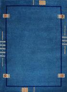 Wollen-tapijten-Nepal-Plus-92625-Petrol