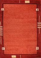 Vloerkleed-Nepal-Plus-92629-Terra