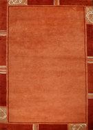 Vloerkleden-Nepal-Plus-92635-Terra