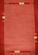 Nepal-vloerkleed--Plus-92653-Terra