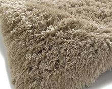 Prachtig-hoogpolig-vloerkleed-Poolstar-beige-PL95