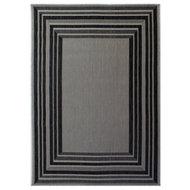 Sisal-look-vloerkleed-Floriade-Latina-kleur-grijs