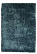 tiurquoise karpet