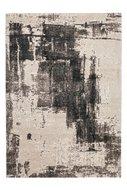 Vintagevloerkleed-met-een-sterke-creatie-Leonie-Beige