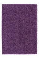 Voordelig-vloerkleed-Nord-Purple