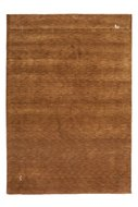 Wollen vloerkleed of karpet