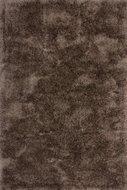 Handgemaakt-hoogpolig-vloerkleed-Atlanta--Platin