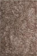 Hoogpolige-vloerkleden-Atlanta--Titaan