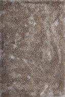 Handgemaakt-tapijt-Atlanta-Zilver