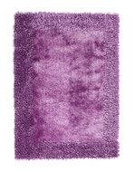 paars karpet
