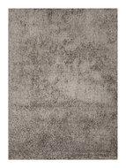 Karpet-Amsterdam--43-Grijs