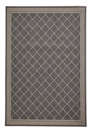 Vloerkleed-Kenia-kleur-antraciet-CT7643