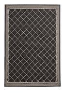 Vloerkleed-Kenia-kleur-zwart-CT7643